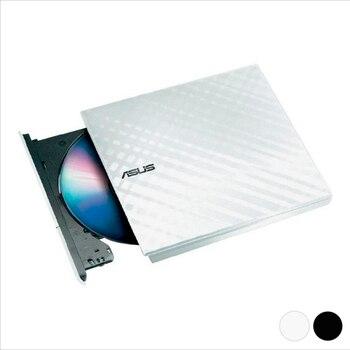 External Recorder Asus 90-DQ043