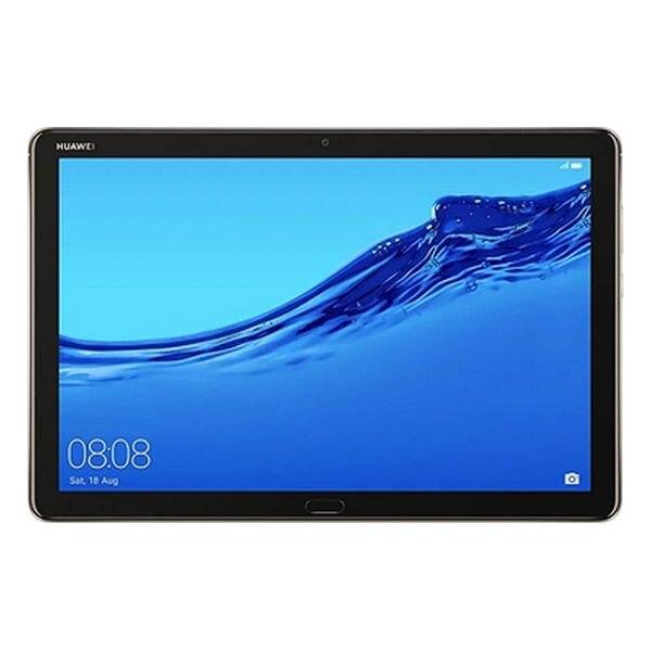 Tablet Huawei M5 10,1