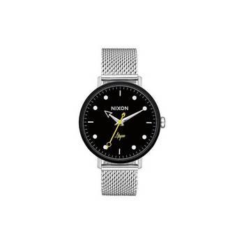 Reloj Mujer Nixon A12382971 (38 mm)