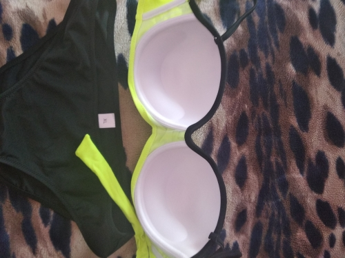 NAKIAEOI 2019 Newest Sexy Bikini Women Swimsuit Push Up Bikini Set Lace Up Retro Beach Bathing Suit Plus Size Swimwear Swim Wear|wear womens|wear beachwomen wearing bikini - AliExpress