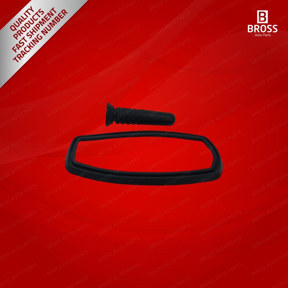 Image 4 - Bross BSP877 Roof Antenna GPS Repair Kit 2108270031 for Mercedes W210 W202Window Motors & Parts   -
