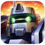 钢之黎明iOS版