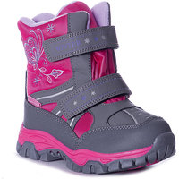 Tom & Miki warm boots|Boots|   -