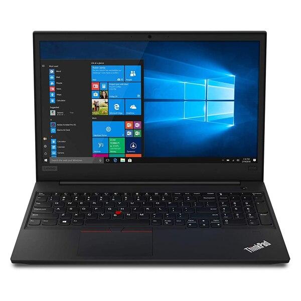 Notebook Lenovo E15 20RD002CSP 15,6