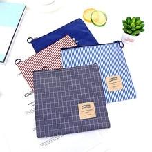 купить Home Storage Bag Key Coin Organization Mini Pouch Earphone Cosmetic Bag Portable Zipper Bags Data Cable Travel Organizer Bag дешево