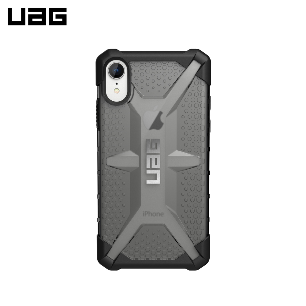 Фото - Mobile Phone Bags & Cases UAG 111093113131  XR  case bag mobile phone bags & cases uag 111096119393 xr case bag