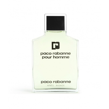 HOMME AFTER SHAVE 100ML