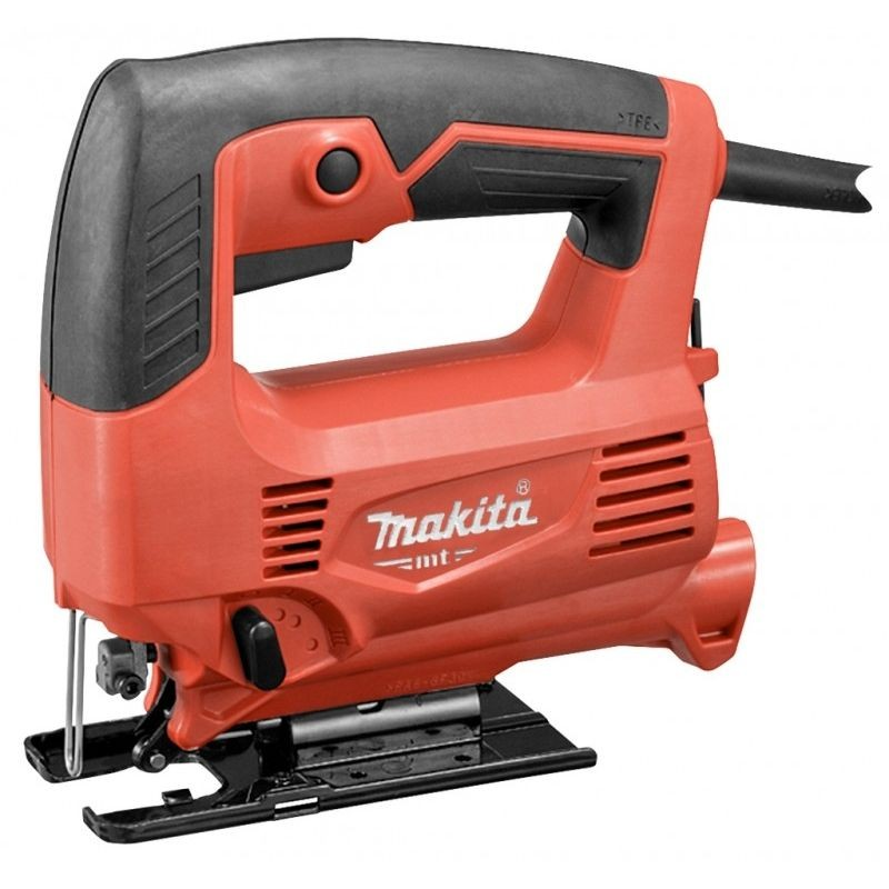 Jigsaw 450W Makita|Electric Drills| |  - title=