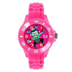 Zegarek niemowlęcy Ice MN.CNY.PK.M.S.16 (28mm) w Zegarki dla dzieci od Zegarki na
