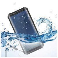https://ae01.alicdn.com/kf/U9b9c3db6531548f28fd029963536a50eb/Samsung-Galaxy-S8-Aqua.jpg