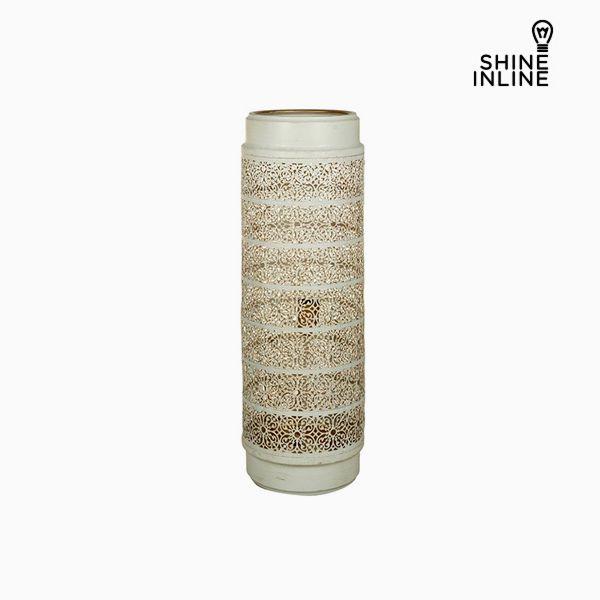 Floor Lamp (24 X 24 X 70 Cm) By Shine Inline