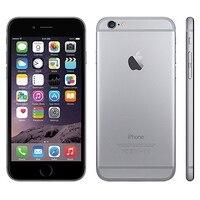 Smartphone Apple Iphone 6 4,7 1 GB RAM 32 GB (Refurbished)