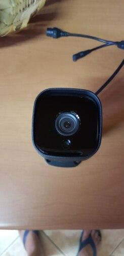Супер HD 5MP POE IP камера ачык асман алдындагы суу Night көрүнүш Onvif FTP Email Ойготкуч CCTV Video байкоо Коопсуздук Камера