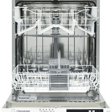 Schaub Lorenz SLG VI6110 посудомоечная машина