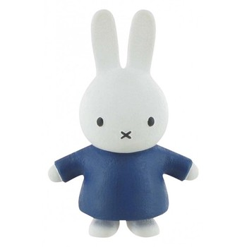 Miffy PVC FIGURE