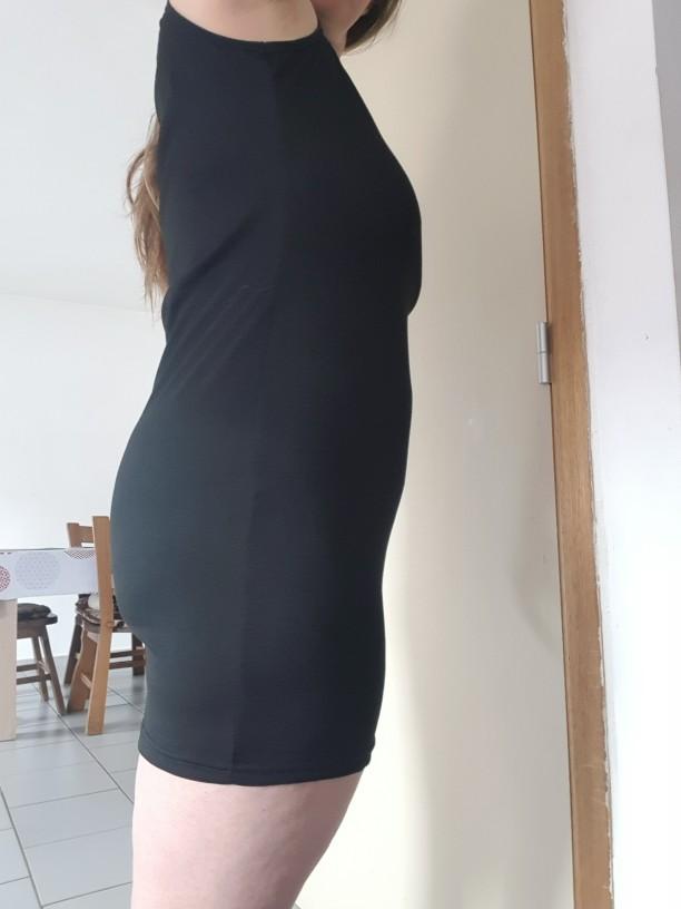 2021 Summer Sexy Slim Women Dress Solid Color U neck Cross belt Dress Sleeveless Plus Size Package Hip Dress|women dress|dress sleevelessdress plus - AliExpress