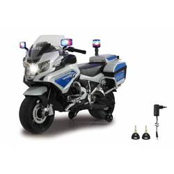 Electric motorcycle BMW Police