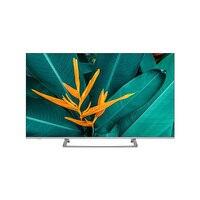 "Smart TV Hisense 50B7500 50 ""4 K Ultra HD LED WiFi Silber auf"