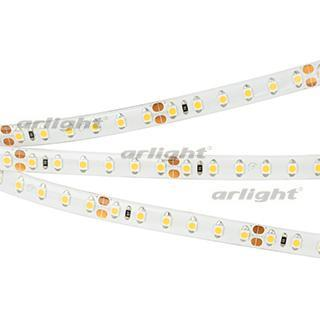 014678 (b) ruban RTW 2-5000se 24v blanc 2x(3528, 600 LED, Lux)-5 m. Arlight