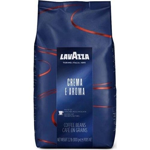 Lavazza Espresso Crema E Aroma Coffee Beans 1 Kg | Coffee | Core |