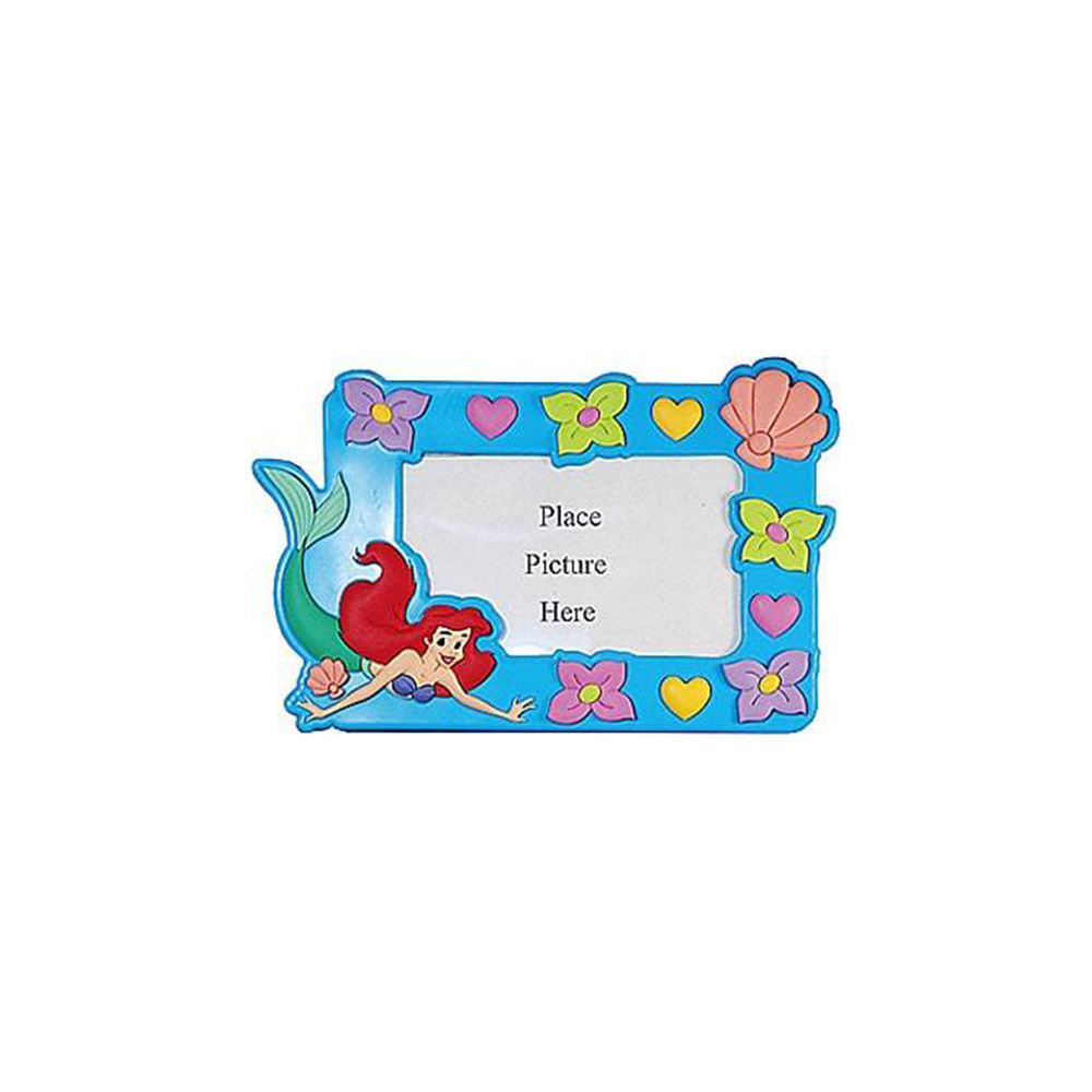 Photo Frame Princess Academy Of Groups with euro-shock mount