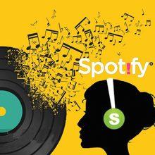 Spotify – lecteur de musique Premium à vie, Service de garantie, sans publicité, téléchargement officiel, écoute hors ligne