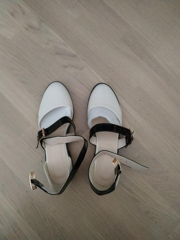 sandálias femininas sandálias Mulheres sapatos