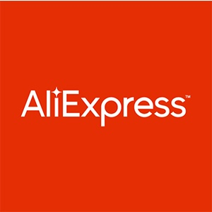 AliExpress MacBook TEST999
