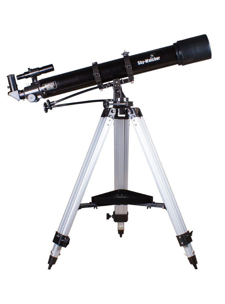 Telescope Sky-watcher BK 909az3
