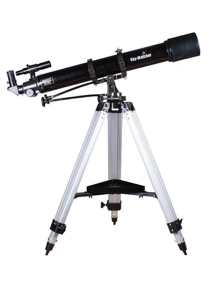 Telescope Sky-watcher BK 909az3