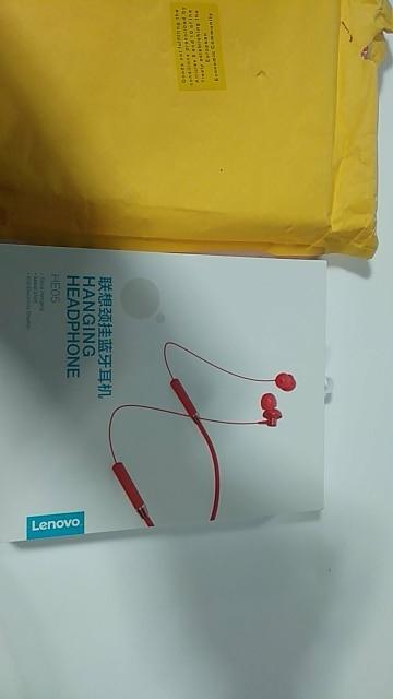 Lenovo Wireless Bluetooth Earphones BT5.0 Sports Running Headset IPX5 Waterproof Sport Earphones Magnetic Headset with Mic black|Bluetooth Earphones & Headphones|   - AliExpress