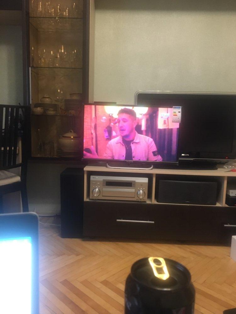 "TV 32 ""POLARLINE 32PL53TC SM Full HD Smart TV 3039inchTV dvb dvb t dvb t2 digital Smart TV    - AliExpress"