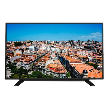 "Smart TV Toshiba 43U2963DG 43"" 4K Ultra HD D-LED WiFi Black"