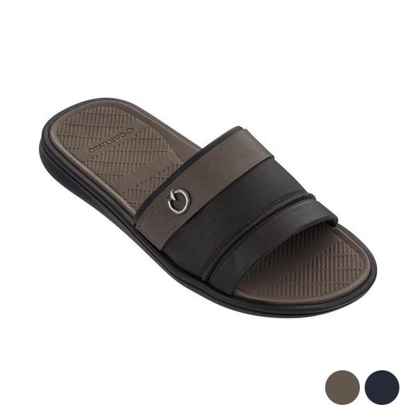 Men's Flip Flops Cartago Firenze Slide