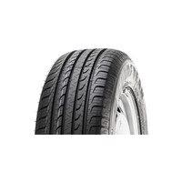 GOODYEAR EFFICIENTGRIP SUV 275 50 R21 113V|Wheels| |  -