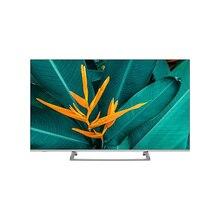 "Smart tv Hisense 43B7500 4"" 4 K Ultra HD светодиодный WiFi серебристый"