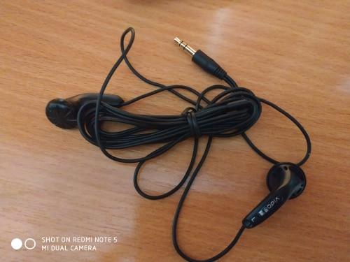 NICEHCK Vido 3.5mm Earbud 32ohms Dynamic Driver DJ HIFI Headset Bass Earbud For Vido Pad Microphone MX500 PK2 EBX EB2 ME80 B40|bass earbuds|diy earbudearphones bass - AliExpress