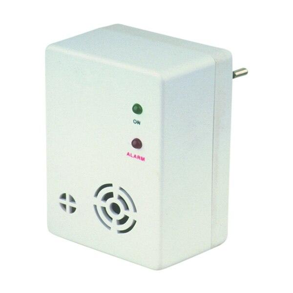 Natural Gas Detector-Gas Town Electro DH 50.600/GN 8430552095414
