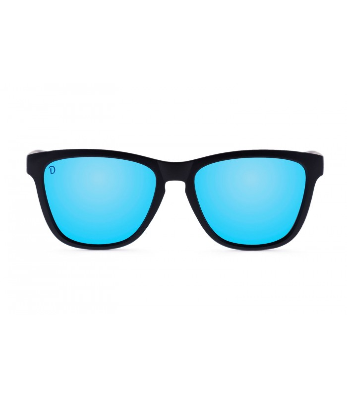 SPORT RANGE ICE BLUE-fashion Sunglasses 2020 For Men And Women Polarized Mirror Blue Color