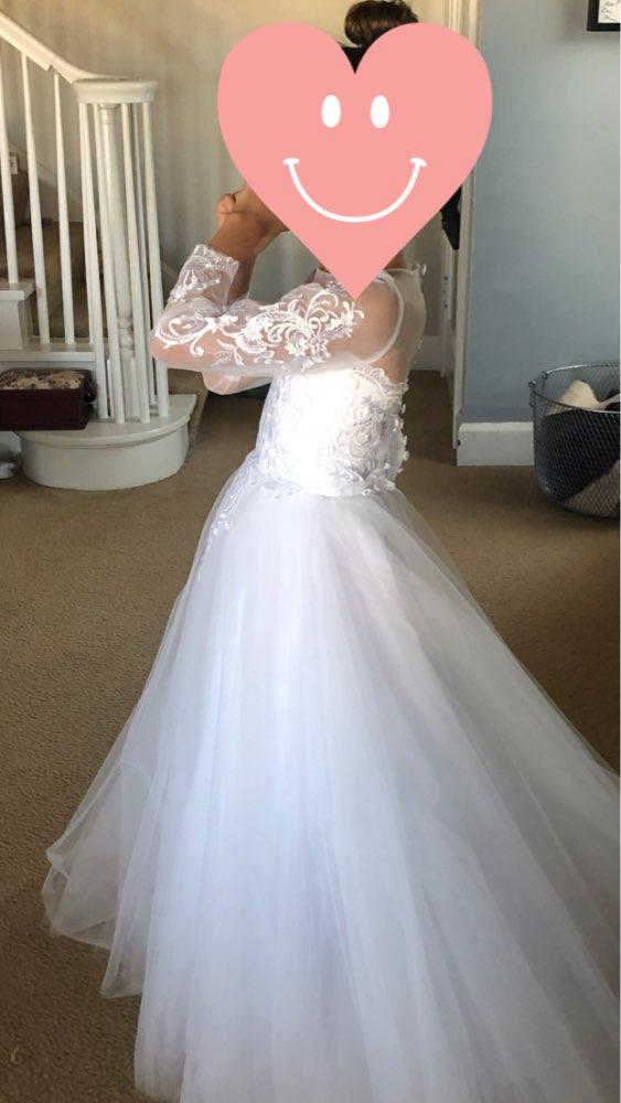 Vestidos Vestido Vestido Vestidos