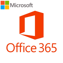 Office 365 Pro Plus license account lifetime All Languages works on 5 devices microsoft office 2019