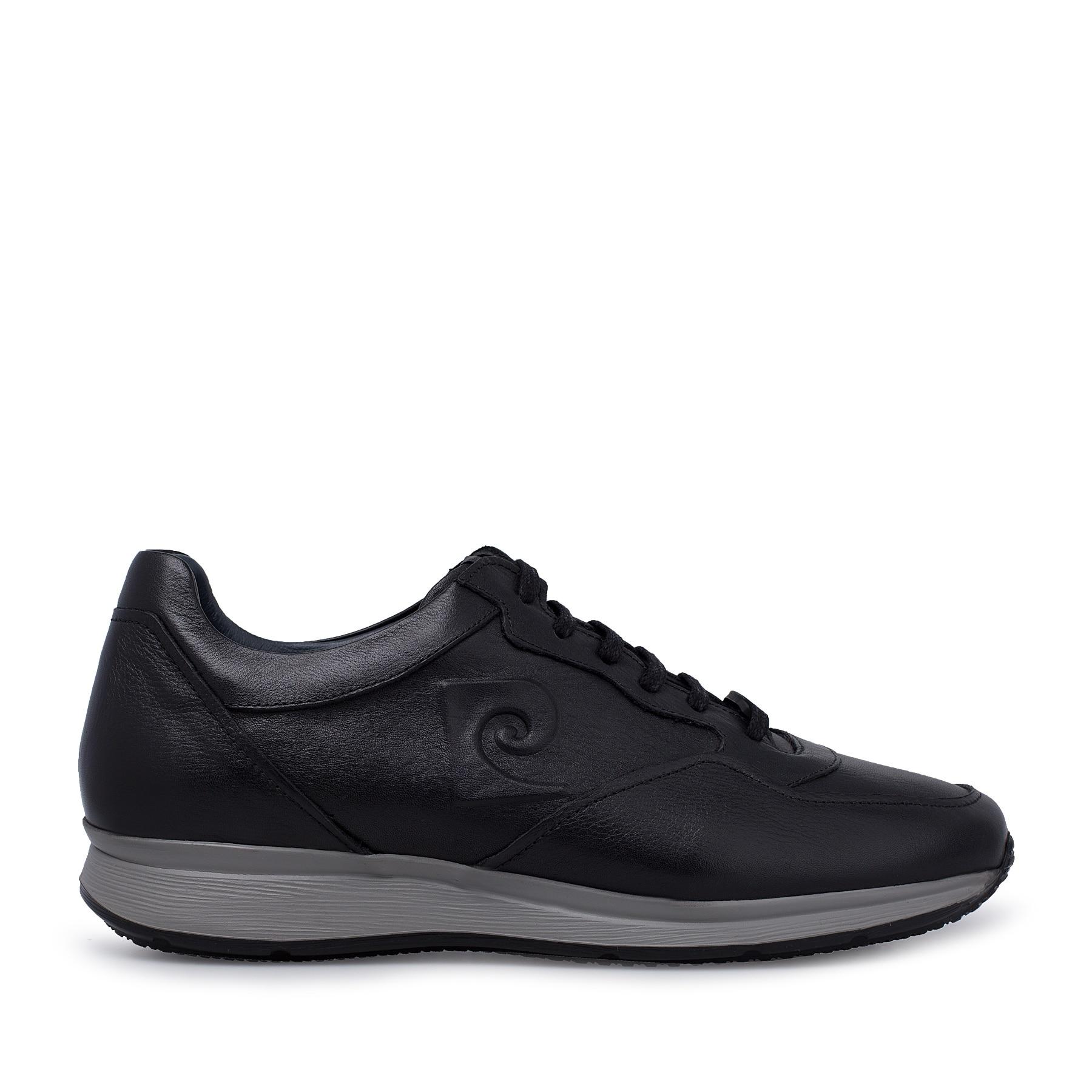 Pierre Cardin Shoes MALE SHOES 0731102775C