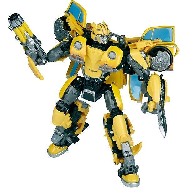 """Transformateurs transformateurs """"exclusifs"""" bourdon"""