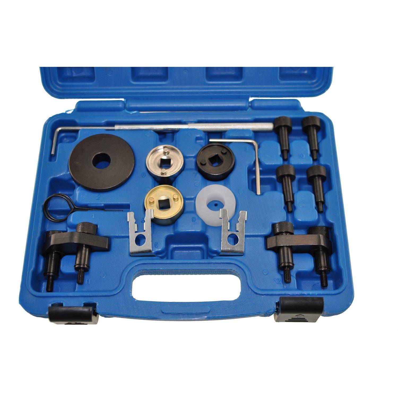 цены VW AUDI VAG Timing tool kit 1.8L-2.0L TSI-TFSI