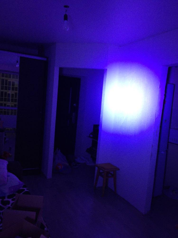 Efeito de Iluminação de palco Controlador Pequenas Pequenas