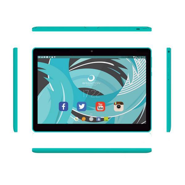 Tablet BRIGMTON BTPC-1019QC-A 10,1