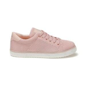 FLO MILAN Powder Women 'S Sneaker Shoes KINETIX