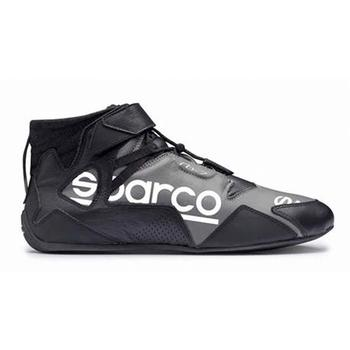 S00126139NRBI - Racing Sneakers Apex Rb-7 Size 39 Bl Sparco