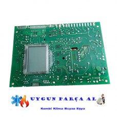 Baxi Main Four, Eco Four 5702450 Westen Quasar D Honeywell SM11470-U