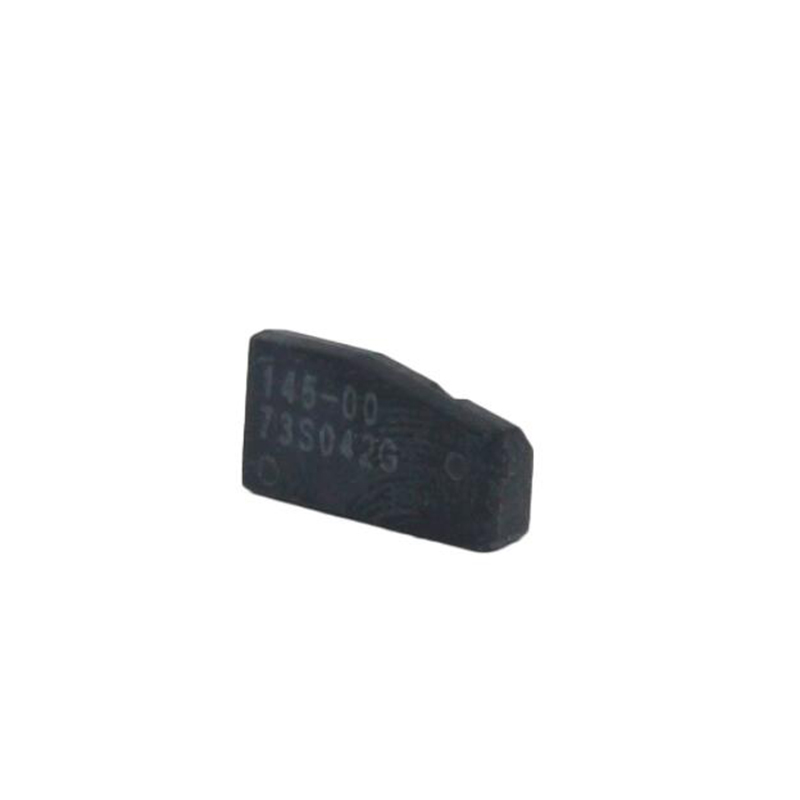 ID82 Carbon Chip Virgin Transponder Chip Car Key Chip TP34